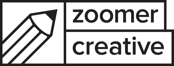 ZoomerLogo