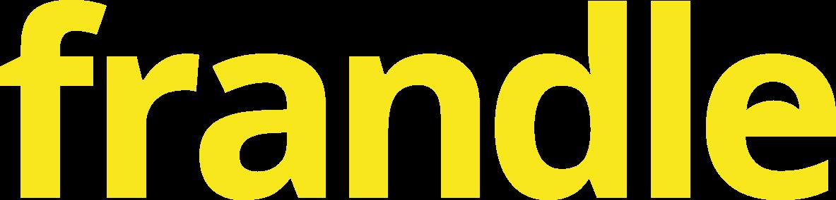 Frandle_logo